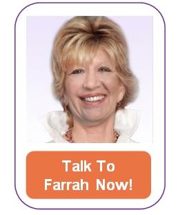 farrah3