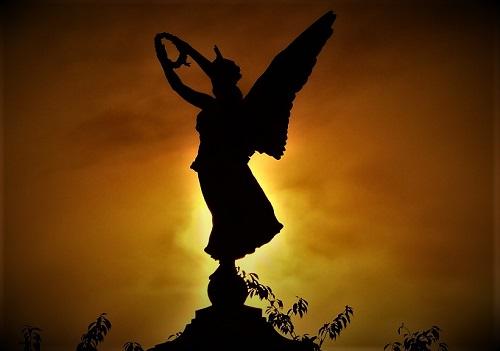 angel-2-1