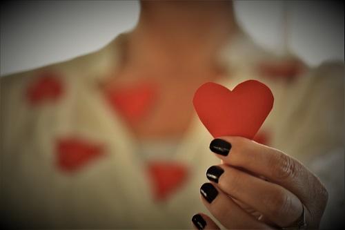 heartFinal