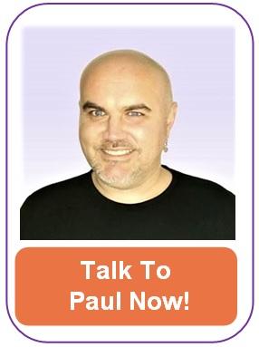 paul3