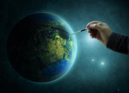 Earth221500