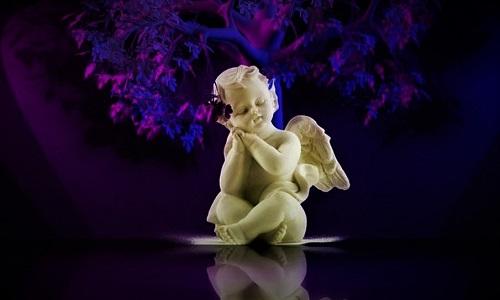 angel21222