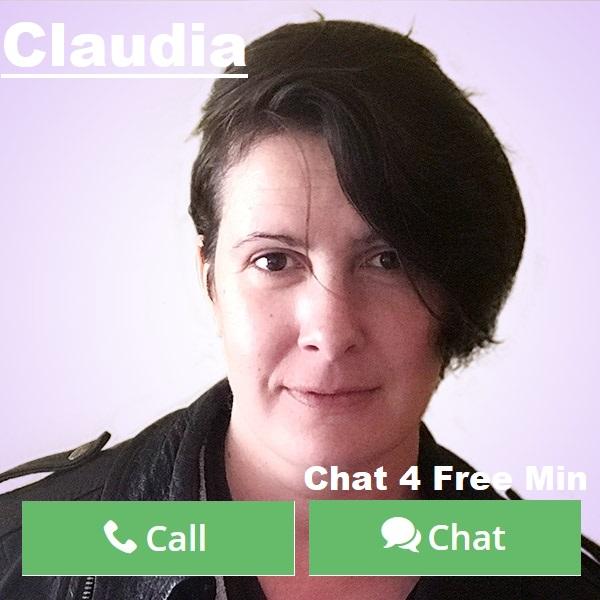 claudia2