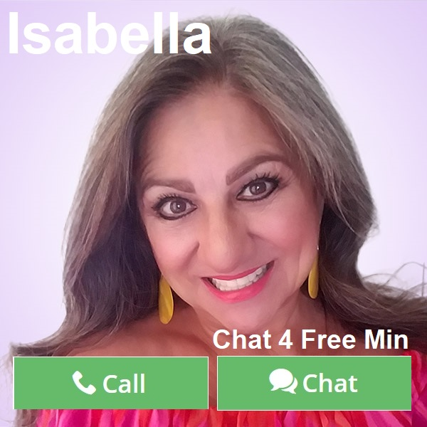 isabella3