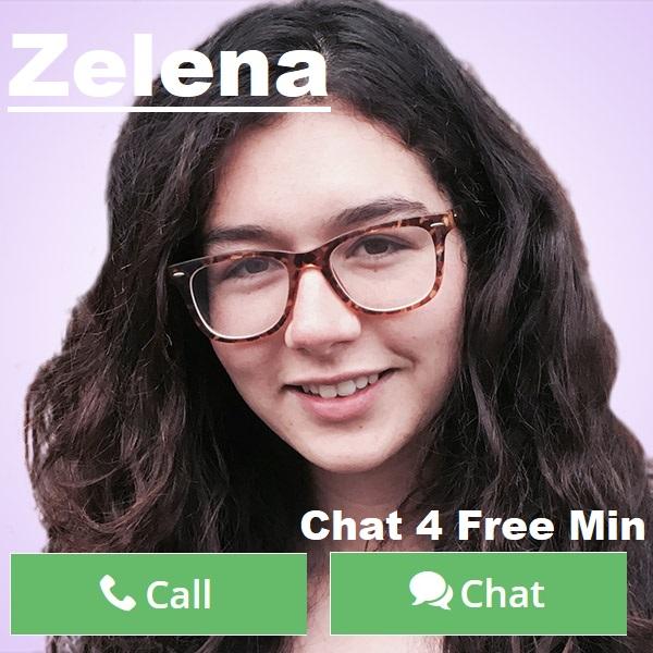1zelena2