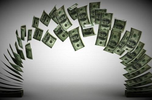 money500
