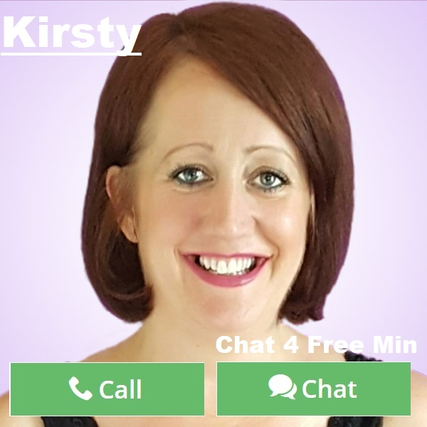 1kirsty3