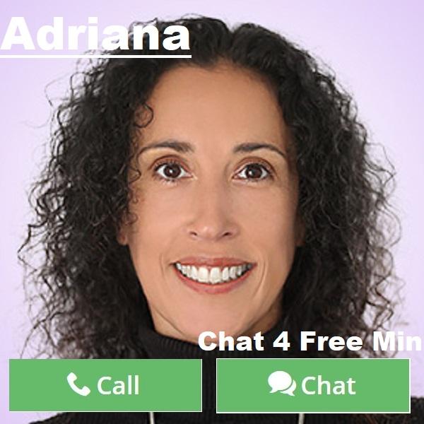 1adriana2