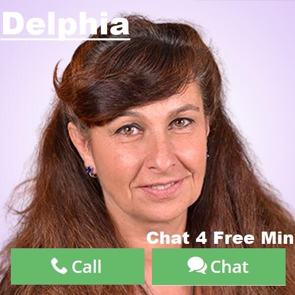 1delphia2