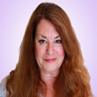 Read psychic reader Magdalene's photo